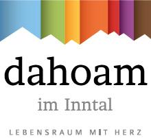 Seniorenwohnpark am Wendelstein Logo